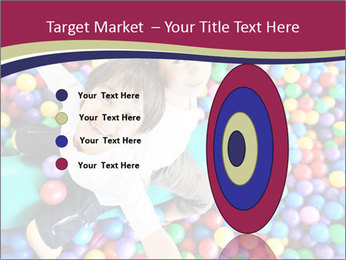 0000079083 PowerPoint Templates - Slide 84