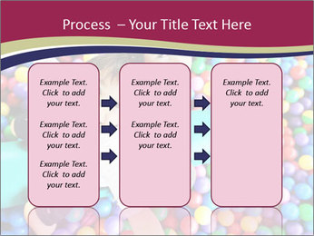 0000079083 PowerPoint Templates - Slide 86