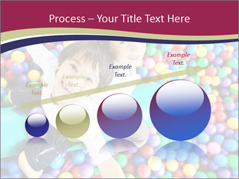 0000079083 PowerPoint Templates - Slide 87