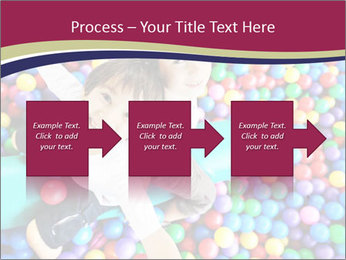 0000079083 PowerPoint Templates - Slide 88