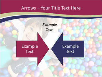 0000079083 PowerPoint Templates - Slide 90