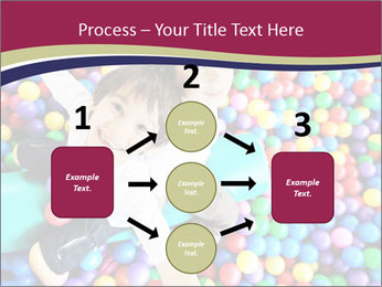 0000079083 PowerPoint Templates - Slide 92