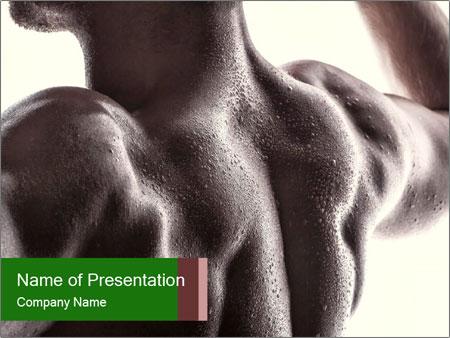 0000079084 PowerPoint Templates