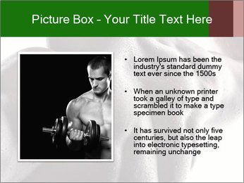 0000079084 PowerPoint Template - Slide 13