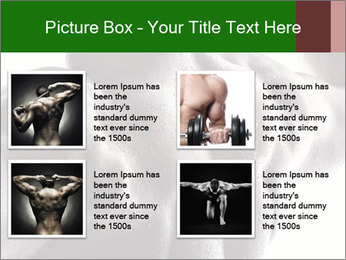 0000079084 PowerPoint Template - Slide 14