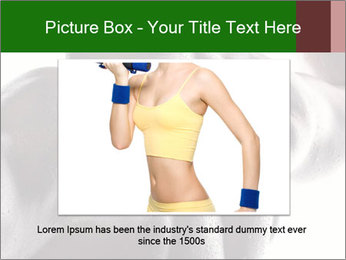0000079084 PowerPoint Template - Slide 16