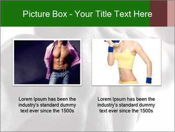 0000079084 PowerPoint Template - Slide 18