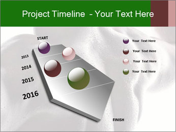 0000079084 PowerPoint Template - Slide 26