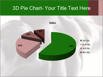 0000079084 PowerPoint Template - Slide 35