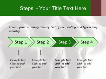 0000079084 PowerPoint Template - Slide 4