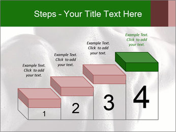 0000079084 PowerPoint Template - Slide 64