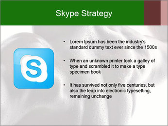 0000079084 PowerPoint Template - Slide 8