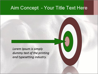 0000079084 PowerPoint Template - Slide 83