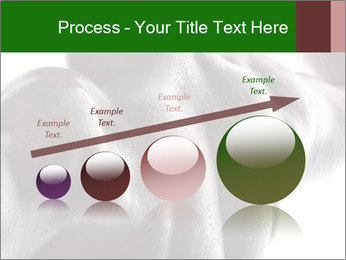 0000079084 PowerPoint Template - Slide 87