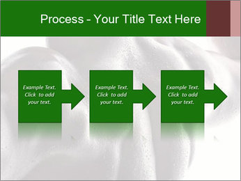 0000079084 PowerPoint Template - Slide 88