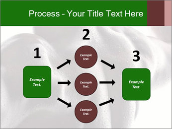 0000079084 PowerPoint Template - Slide 92