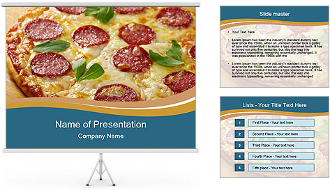 0000079085 PowerPoint Template