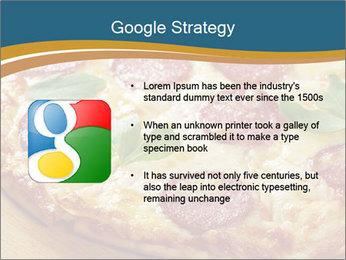 0000079085 PowerPoint Templates - Slide 10
