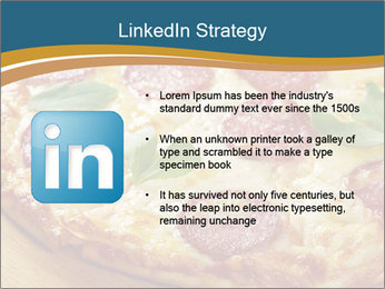 0000079085 PowerPoint Templates - Slide 12