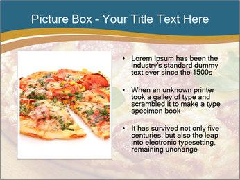 0000079085 PowerPoint Templates - Slide 13