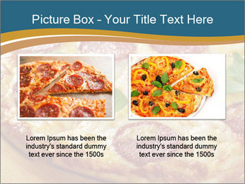 0000079085 PowerPoint Templates - Slide 18