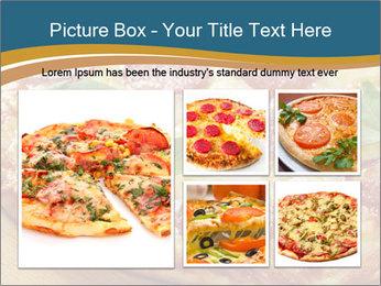 0000079085 PowerPoint Templates - Slide 19