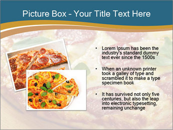 0000079085 PowerPoint Templates - Slide 20