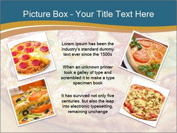 0000079085 PowerPoint Templates - Slide 24