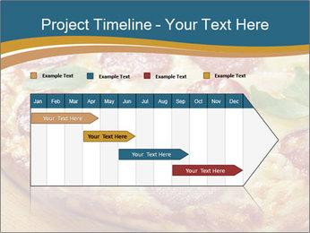 0000079085 PowerPoint Templates - Slide 25
