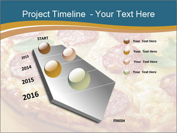 0000079085 PowerPoint Templates - Slide 26
