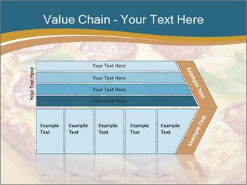 0000079085 PowerPoint Templates - Slide 27