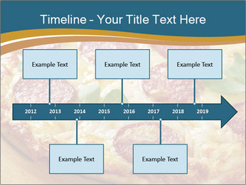 0000079085 PowerPoint Templates - Slide 28