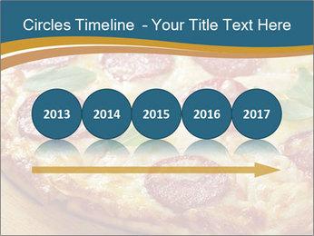 0000079085 PowerPoint Templates - Slide 29