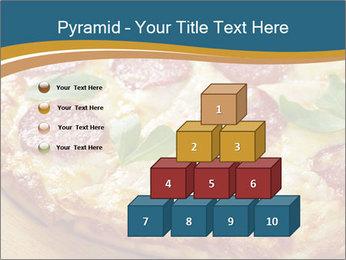 0000079085 PowerPoint Templates - Slide 31