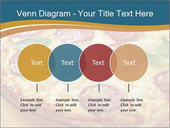 0000079085 PowerPoint Templates - Slide 32