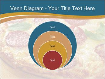0000079085 PowerPoint Templates - Slide 34