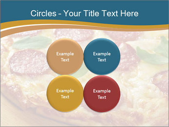 0000079085 PowerPoint Templates - Slide 38