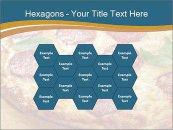 0000079085 PowerPoint Templates - Slide 44