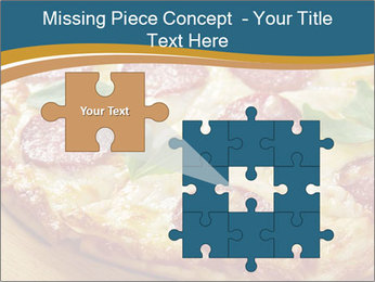 0000079085 PowerPoint Templates - Slide 45
