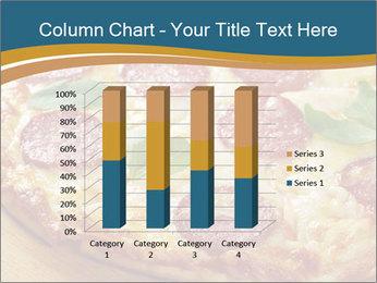 0000079085 PowerPoint Templates - Slide 50