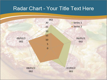 0000079085 PowerPoint Templates - Slide 51