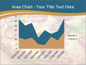 0000079085 PowerPoint Templates - Slide 53