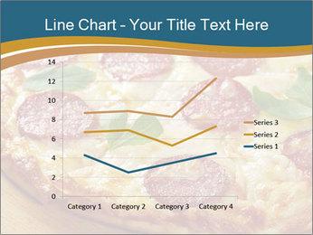 0000079085 PowerPoint Templates - Slide 54
