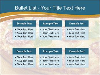 0000079085 PowerPoint Templates - Slide 56