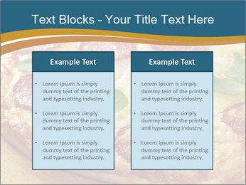 0000079085 PowerPoint Templates - Slide 57