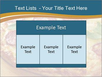 0000079085 PowerPoint Templates - Slide 59