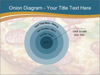 0000079085 PowerPoint Templates - Slide 61