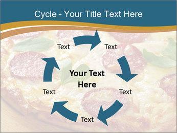 0000079085 PowerPoint Templates - Slide 62