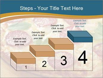 0000079085 PowerPoint Templates - Slide 64