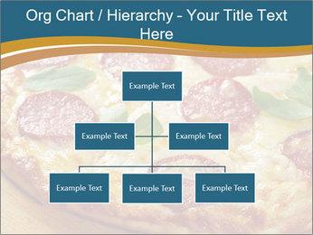 0000079085 PowerPoint Templates - Slide 66